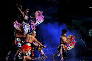Festival Kesenian Kawasan Selatan (FKKS) Akan Digelar di Pantai Prigi
