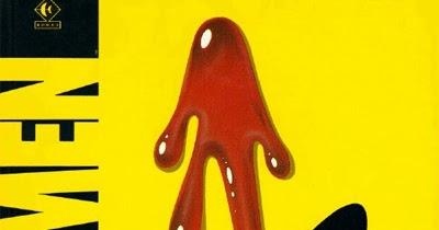hqstambemecultura.blogspot.com