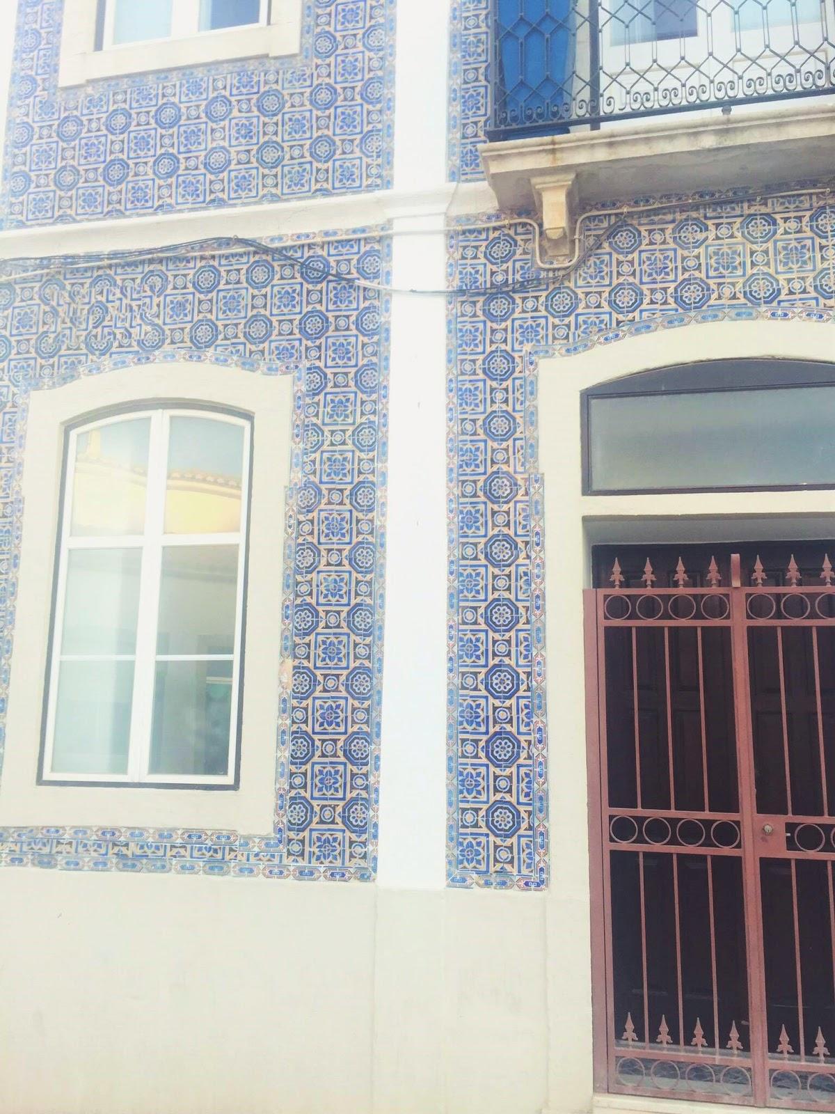 Lagos-Tiled-Walls