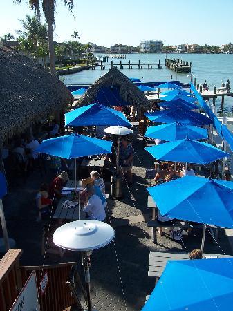 Kokomo Restaurant Marco Island