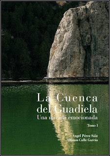 La cuenca del Guadiela. Una mirada emocionada