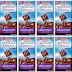 Amazon: $10.43 (Reg. $36.15) SunSpire Dream Milk Chocolate Bar, Creamy Sweet, 3 Ounce (Pack of 12)!