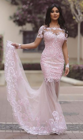 Makeup Review & Beauty Blog : Hottest Prom Dresses Of 2017
