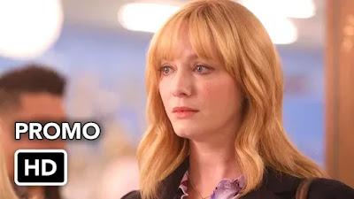 """Good Girls  Episódio 2x10 Trailer legendado Online """"This Land Is Your Land"""" (HD)"""