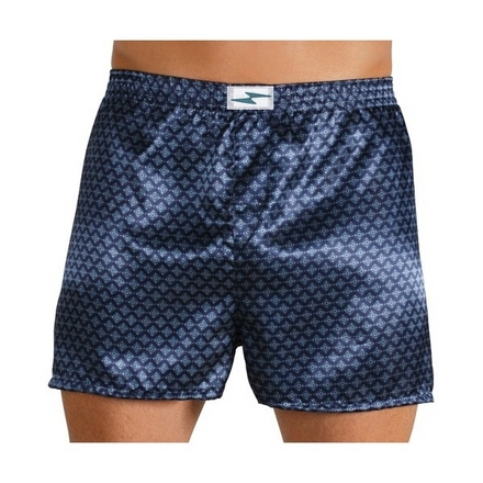 6de59c0ae Cueca samba-canção ou ceroula é uma cueca semelhante a um short
