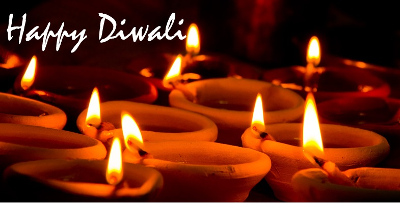 Happy Diwali 2018 wishes image