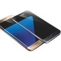 Galaxy S7 ve S7 Edge Sorunları ve Çözümleri