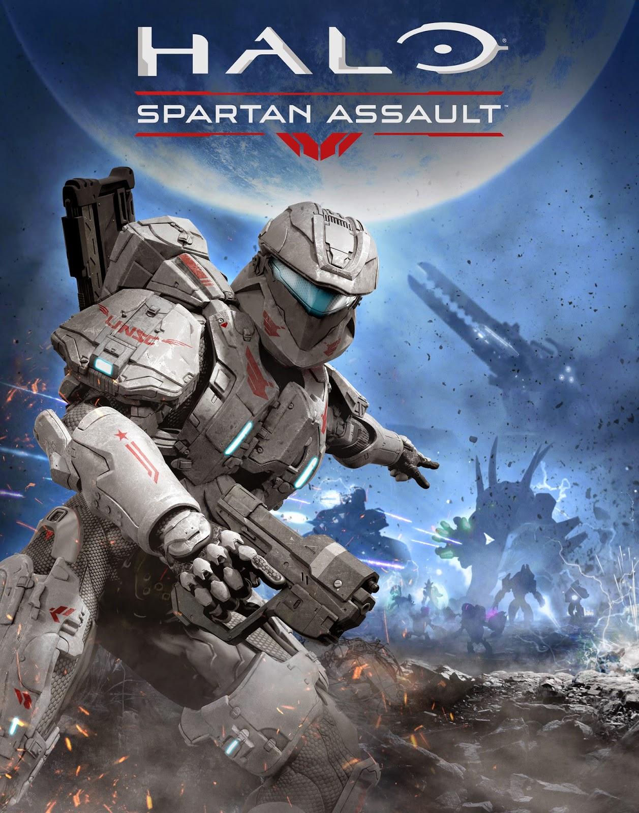 Halo: Combat Evolved 1 32-Bit …