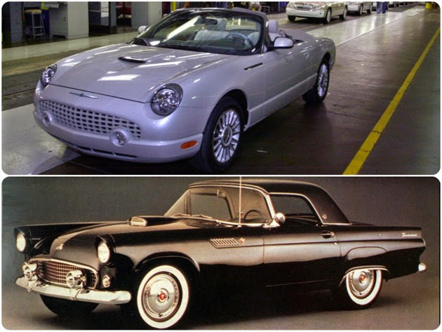 https://autos.yahoo.com/blogs/motoramic/july-1-last-ford-thunderbird-produced-date-2005-131933836.html