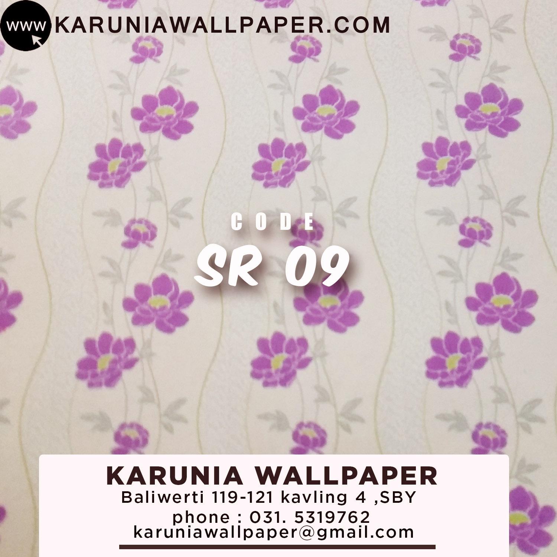 termurah jual dinding surabaya karuniawallpaper