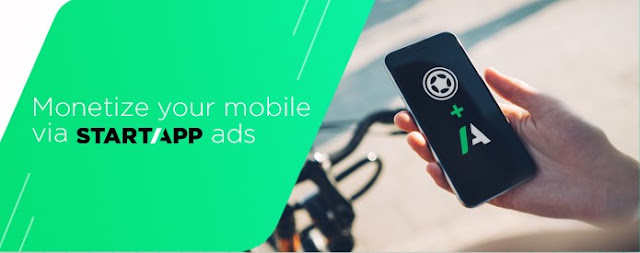 Best Ads Of 2020.Best Admob Alternative Startapp Easiest Ad Network 2020