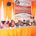 First Registry Distinguished Lecture of Akwa Ibom State University (+VIDEO)