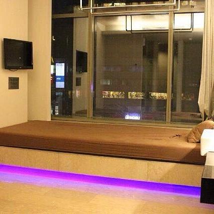 Sparadise Hotel Mercure Harmoni Jakarta Jakarta100bars Nightlife Reviews Best Nightclubs Bars And Spas In Asia