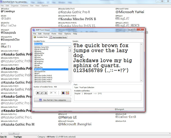 Font Viewer, font, cara melihat font, cara melihat font, memilih font, font viewer, software pilihan font, font gratis, font untuk logo  download bitstream font navigator free cara menggunakan nexus font software font viewer download font navigator corel font frenzy font manager amp font viewer bitstream font navigator windows 7 free download font manager windows 10 font manager mac free font manager mac nexus font manager font base adobe font manager font manager free download