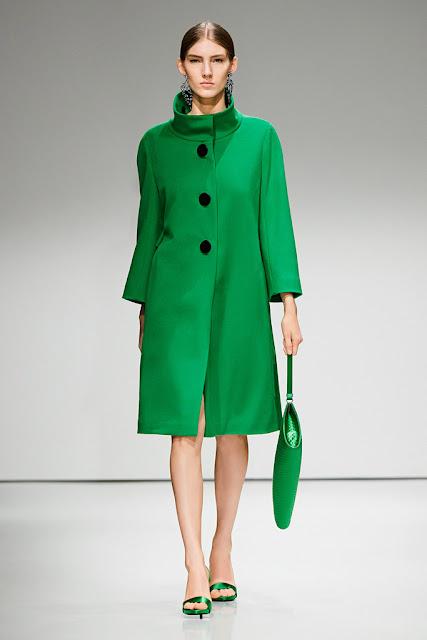 ropa moda otoño invierno 2016