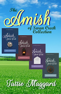 https://www.amazon.com/Amish-Swan-Creek-Collection-ebook/dp/B074FSSH2F/ref=sr_1_171?ie=UTF8&qid=1503002109&sr=8-171&keywords=amish+romance