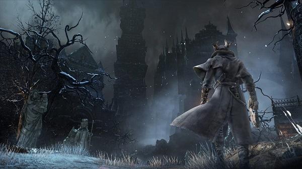 إشاعة: أستوديو From Software مطور سلسلة Dark Souls و Sekiro سيعلن عن لعبته الجديدة قريبا و هذه أول التفاصيل..