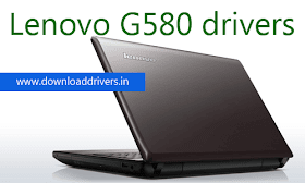 NEW DRIVER: LENOVO 20156 WIRELESS