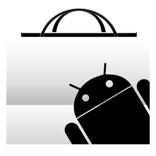 """De seguro que sabrás que Google Play es la tienda de aplicaciones oficial para Android y por la que pasan la mayor parte de las aplicaciones existentes para este sistema operativo. No obstante, cabe destacar que existen muchos smartphones que no han sido aprobados para su uso en Google Play, por lo que se imposibilita su instalación y utilización en ellos. Como para casi todo en la vida, existen alternativas, siendo Blackmart una de las más populares y recomendables hoy en día. Para utilizarlo debéis de activar la opción de instalar aplicaciones de """"orígenes desconocidos"""" y proceder a su posterior"""