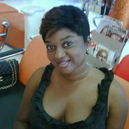 Best sugar mummy dating site in nigeria