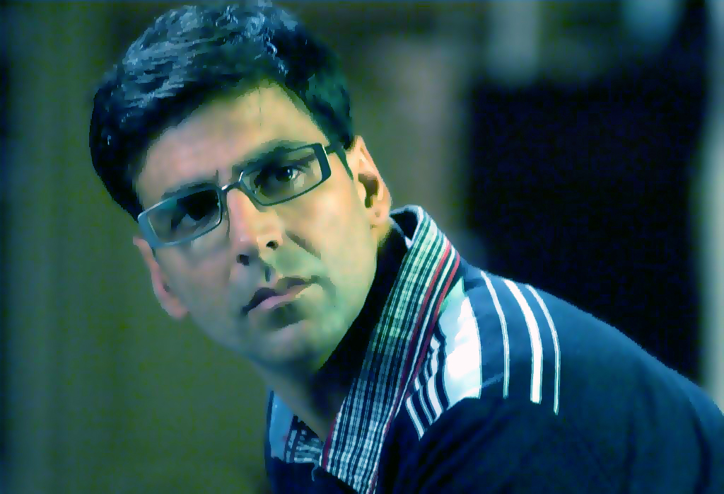 Akshay kumar hd wallpapers free download lab4photo.