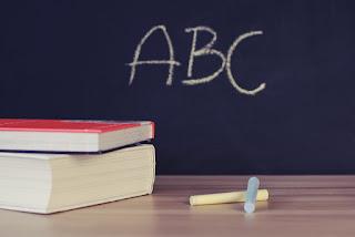 Conseils naturels pour préparer vos examens