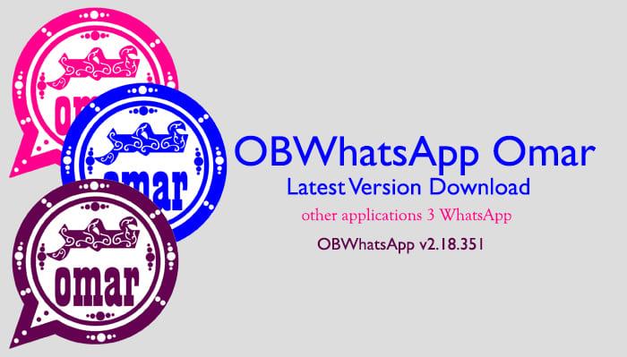 whatsapp omar badib