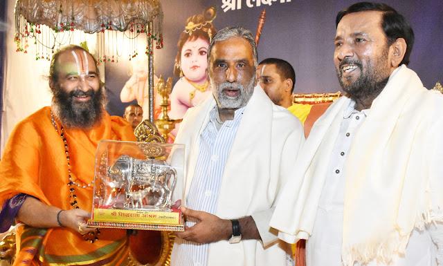 krishan-pal-gurjar-avtar-singh-bhadana-faridabad