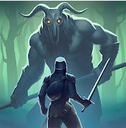 تحميل Grim Soul Dark Fantasy Survival مهكرة اون لاين