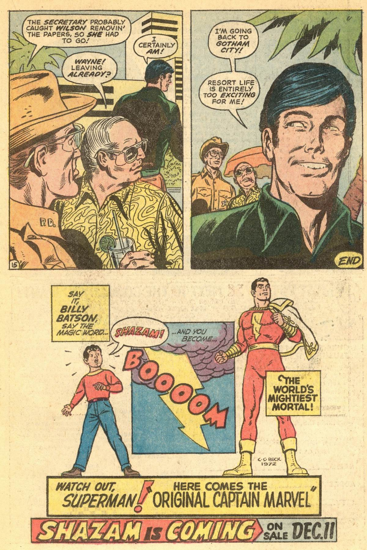 Detective Comics (1937) 431 Page 18