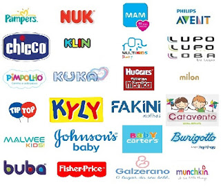 pampers nuk mam phillips avent chicco klin multi kids lupo pimpolho kuka huggies turma da monica milon tiptop kyly fakini catavento malwee johnson carters burigotto buba fisher price galzerano munchkin