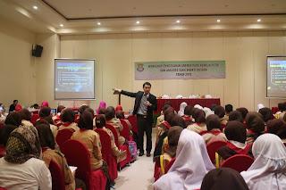 motivator indonesia, motivator nasional, motivator muda, motivator kesehatan, motivator pns, narasumber dinkes, motivator kemenkes, motivator terbaik