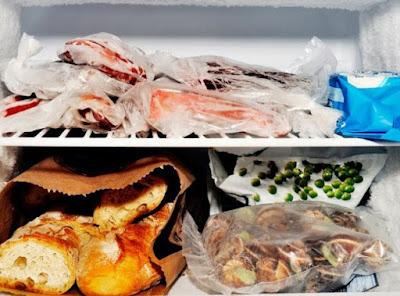 Ketahui Makanan yang Layak Konsumsi Walau Kadaluwarsa