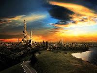 Mengembalikan Kejayaan Politik Islam