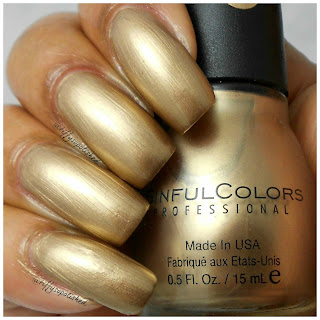 Sinful_Colors_Gold_Medal_Swatch