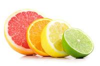 buah-buahan-sitrus