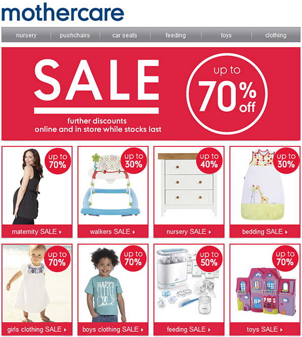 http://www.mothercare.com/