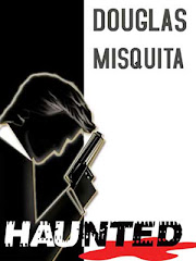 Review: Haunted by Douglas Misquita