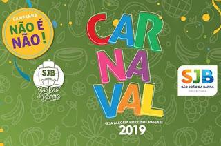 https://vnoticia.com.br/noticia/3524-contagem-regressiva-para-a-abertura-oficial-do-carnaval-2019-em-sao-joao-da-barra