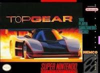 Top Gear PT/BR