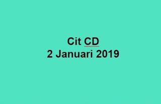 2 Januari 2019 - Besi 2.0 Wallhacks, MOD Cheats Move Speed Download Cↁ