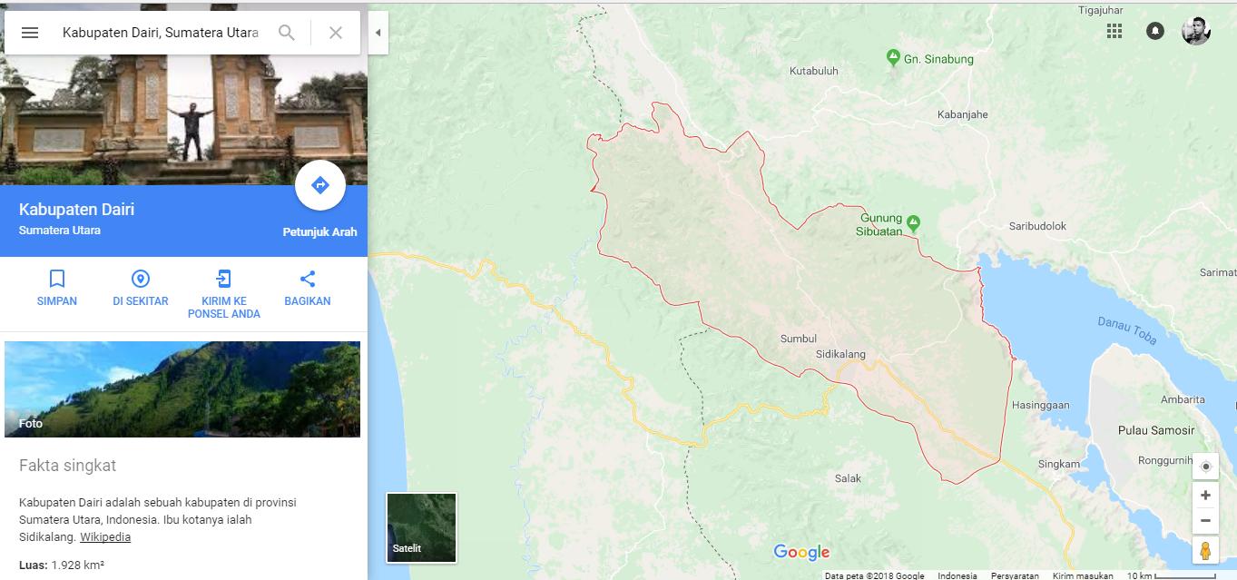 agen-walatra-sehat-mata-softgel-kabupaten-dairi