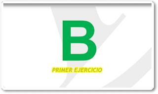 PRIMEROB Examen y Respuestas Auxilio Judicial 2015