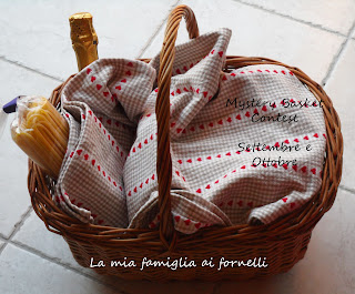 https://sogniesaporincucina.blogspot.de/2017/09/the-mystery-basket-di-settembre-e.html