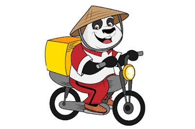 Đại lý bán men Bifina Japan quận Tân Phú HCM