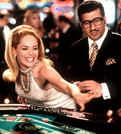 Casino Movie Sharon Stone
