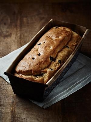 Nature Et Vitalite Cakes A La Pulpe D Extracteur De Jus