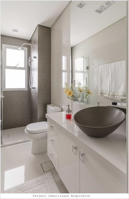 modelos-cubas-banheiro-moderno