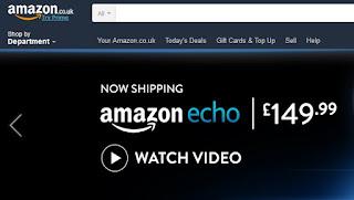 Benarkah Perusahaan Amazon Inggris diganjar denda 1 Milyar, karena salah beri label paket berbahaya
