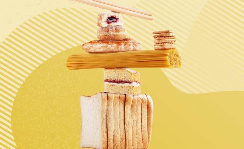 Food,Nutrition,Nutrition,fiber